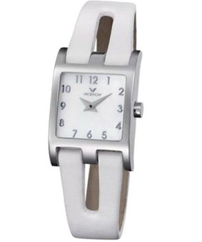 WATCH VICEROY FOR GIRL. 432048-05