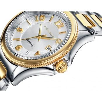Reloj Viceroy Penélope cruz 47888-95