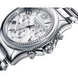 Reloj Viceroy Penélope cruz 47892-85