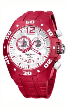 Reloj Viceroy Real Madrid 432853-75