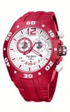 Watch Real Madrid Viceroy 432853-75