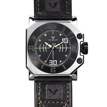 Viceroy Rebel watch men