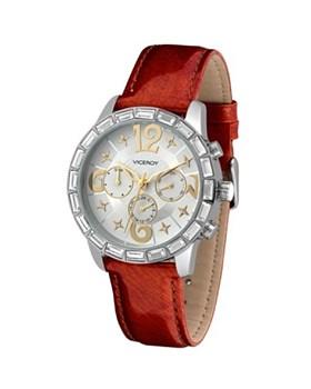 Reloj Viceroy Señora 7186
