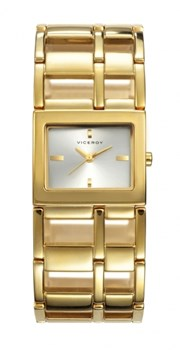 MONTRE VICEROY LADY 40712-95