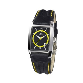 Montre Viceroy Lady 47352-95