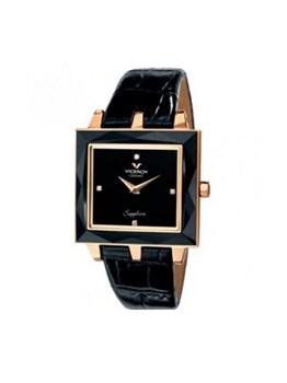 Reloj Viceroy Señora 432042-90
