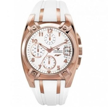 Montre Viceroy Lady 47514-95