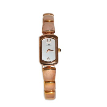 Viceroy montre dame 47358