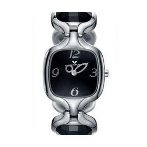 MONTRE VICEROY LADY 46586-55