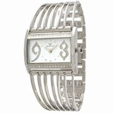 WATCH VICEROY LADY STEEL SUBMERSIBLE 432096-05