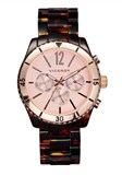 WATCH VICEROY LADY 432198-95