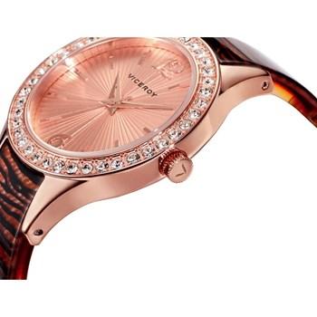 reloj viceroy señora 47830-95
