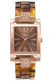 WATCH VICEROY LADY CAREY 40704-45