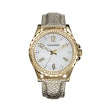 WATCH VICEROY IS�ORA GOLDEN 42128-05