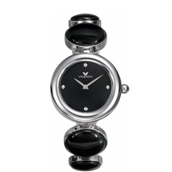 Viceroy montre Lady top 46584-57