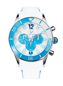 VICEROY MONTRE 42100 42110-35