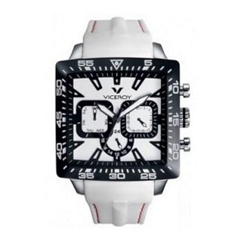 Reloj Viceroy unisex 432101-05