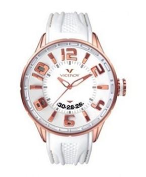 Watch VICEROY unisex 8431283116850
