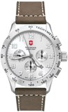 Reloj Victorinox AirBoss Match 6 V25784 Victorinox Swiss Army