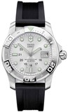 Watch Victorinox Dive Master 500 V251038 Victorinox Swiss Army