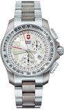 Victorinox Ground Force montre chrono V25788 Victorinox Swiss Army