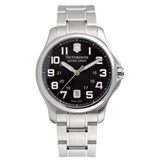 WATCH VICTORINOX SWISS ARMY 241358