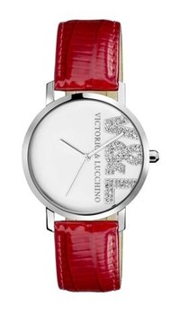 V & L Lady watch V&L