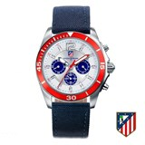 MONTRE DE VICEROY 432877-05