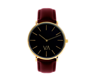WATCH VINTKOVA NUIT ROUGE REF0008