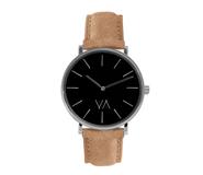 Reloj Vintkova Silver Sand Ref00012