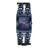 WATCH W0073L3 WOMAN GUESS