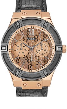 GUESS MONTRE MUJERW0289L4