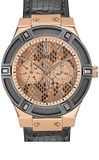 GUESS WATCH MUJERW0289L4