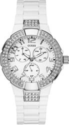 Reloj W13564L1 Guess Mujer