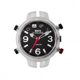 RELOJ WATX CO. RWA6000 Watx & Colors