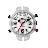 RELOJ WATX Co RWA6001 Watx & Colors