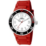 RELOJ WATX-COLORS SPY RWA1612 Watx & Colors
