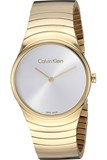 WHIRL DORADO Calvin Klein K8A23546