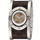 GUCCI TWIRL YA112433 WATCH