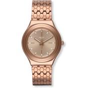 Reloj YGG103G SWATCH