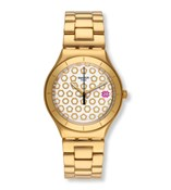 WOMAN WATCH SWATCH YGG405G
