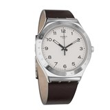 WATCH YWS101 SWATCH