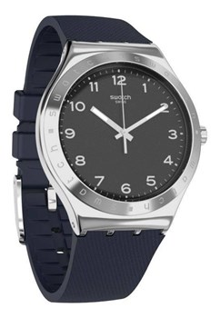 MONTRE YWS102 SWATCH