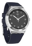 WATCH YWS102 SWATCH