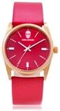 Reloj Zadig & Voltaire ZVF247
