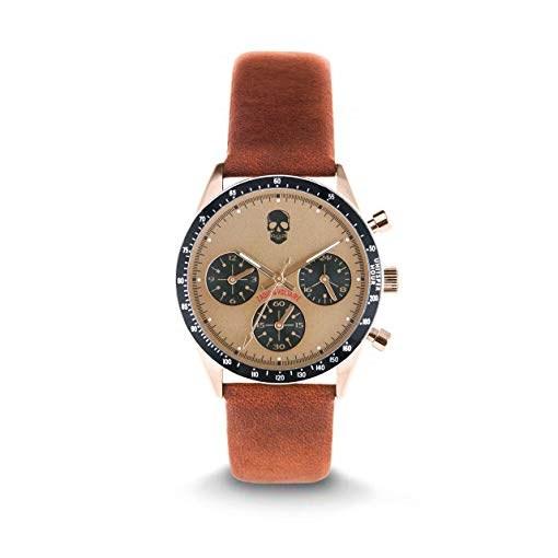 Reloj Zadig&Voltaire zvm118 Zadig & Voltaire 3701020803523