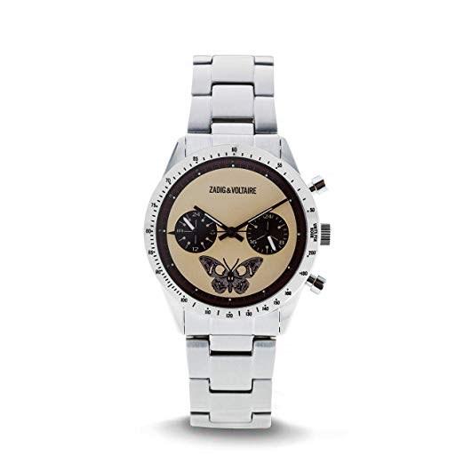 Reloj Zadig&Voltaire zvm120 Zadig & Voltaire 3701020803547