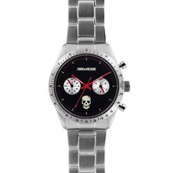 Reloj Zadig&Voltaire ZVM121 Zadig & Voltaire 3701020803554