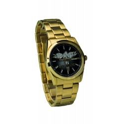 Reloj Zadig & Voltaire zv0051am 3701020803745