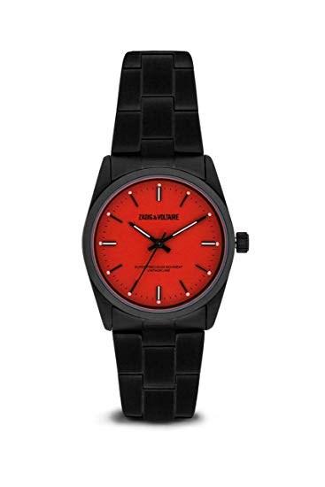 Reloj Zadig & Voltaire zvf229 3701020803134